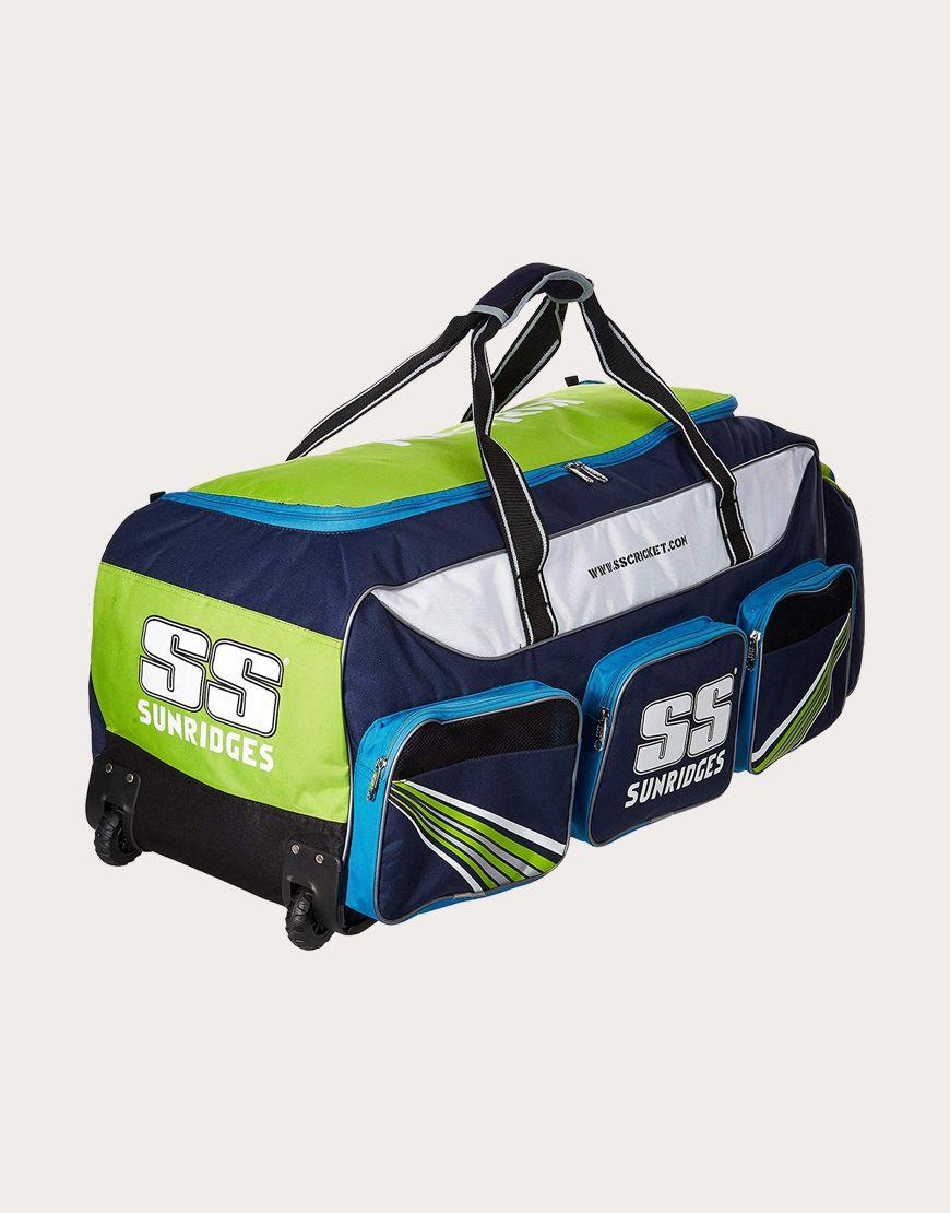 98634ee9654 CRICKET BAG MATRIX (Wheelie) ₹2,900.00 XL1 Offer - ₹2,610.00 Latest TON  Series