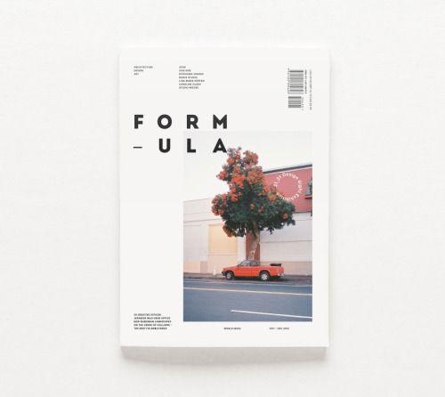 formula-magazine-cover.jpg 500×446 pixels