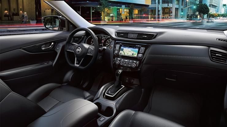 5 Inexpensive Car Tech Features I M Thankful For With Images
