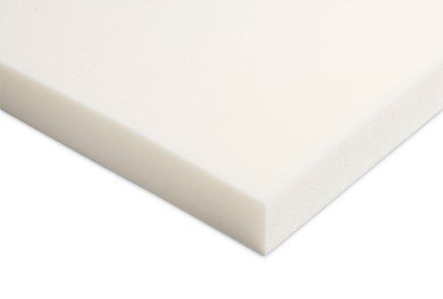 Cradlesoft University Txl 1 1 2 Inch Memory Foam Topper By Cradlesoft University 60 08 Light Weight And Eas Memory Foam Topper Dorm Room Bedding Memory Foam