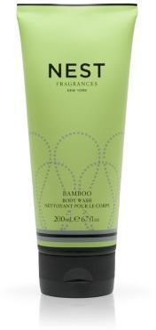 Nest Fragrances Bamboo Body Wash/6.7 oz.