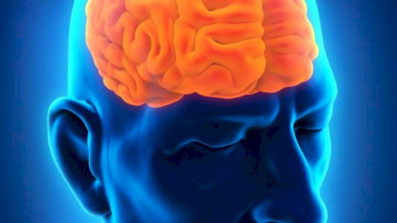 ما هي أعراض الورم في الرأس Neon Signs Tumor