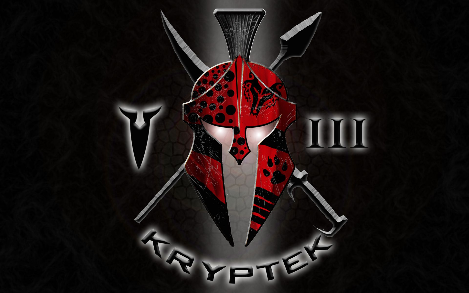 Kryptek Logo Wallpaper: Kryptek Wallpaper Images And Graphics