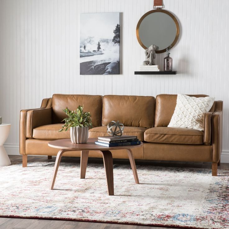 Improve Your Home Decor With A Brand New Settee