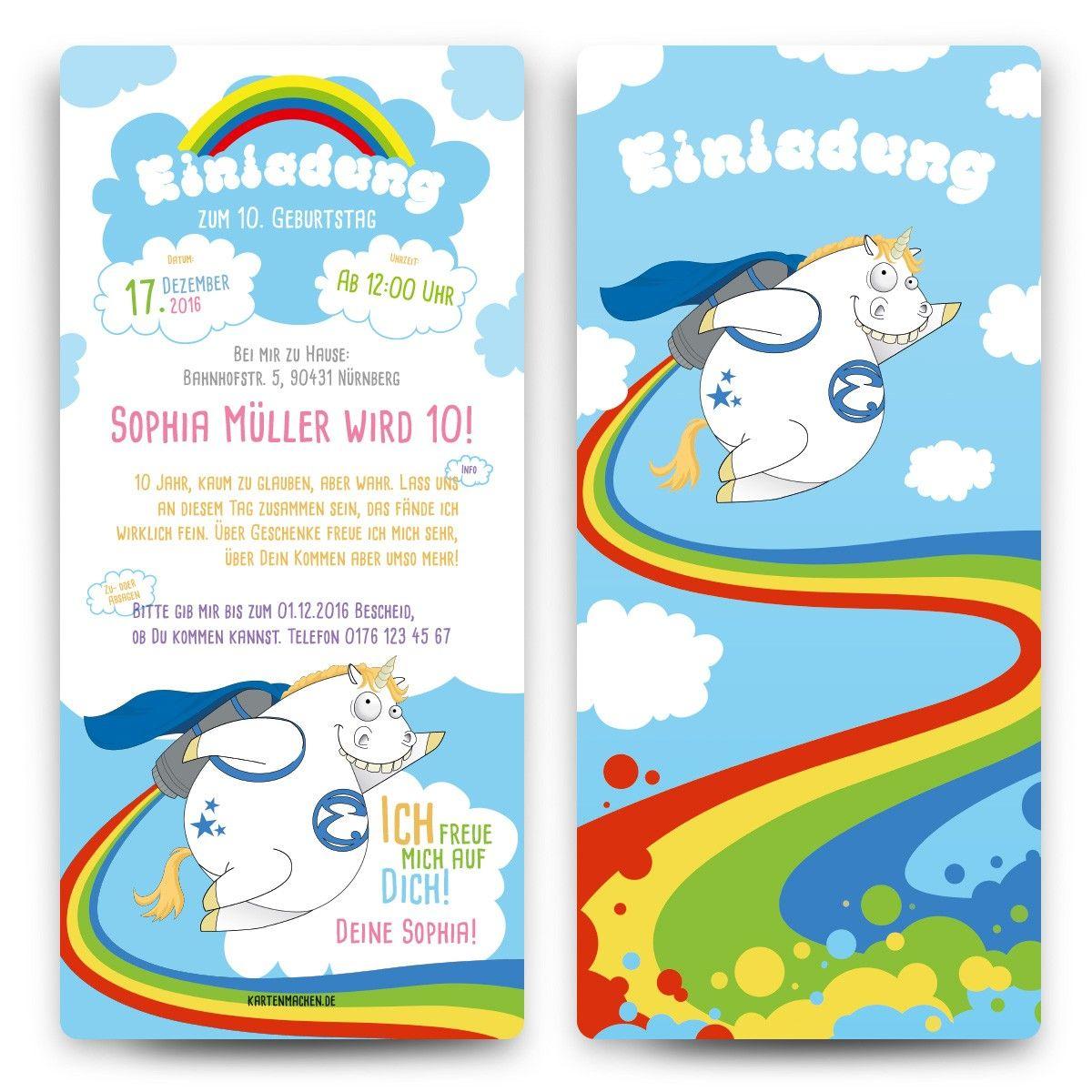 Einladungskarten Im Monster Motiv Zum Geburtstag Für Kinder Individuell  Bedruckt Online Bestellen   Kreativ Und Außergewöhnlich!