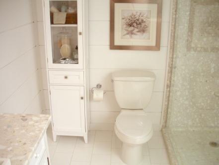 Bathtastic Bathroom Floors  Bathroom Makeovers Bath And Diy Network Magnificent Bathroom Flooring Options Review