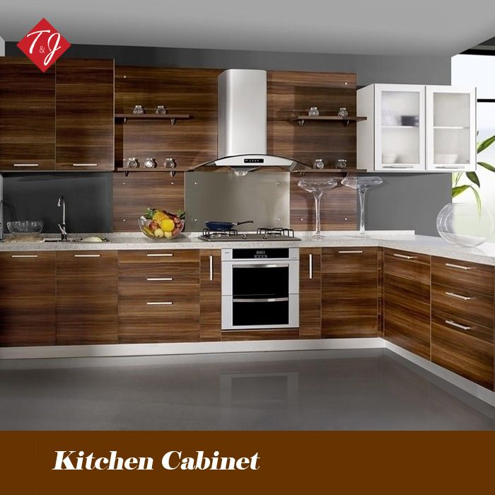 factory price to kitchen cabinet free design kitchen from kitchen