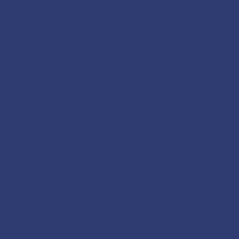 Cobalt Blue Paint Color: Navy Blue Color - Google Search