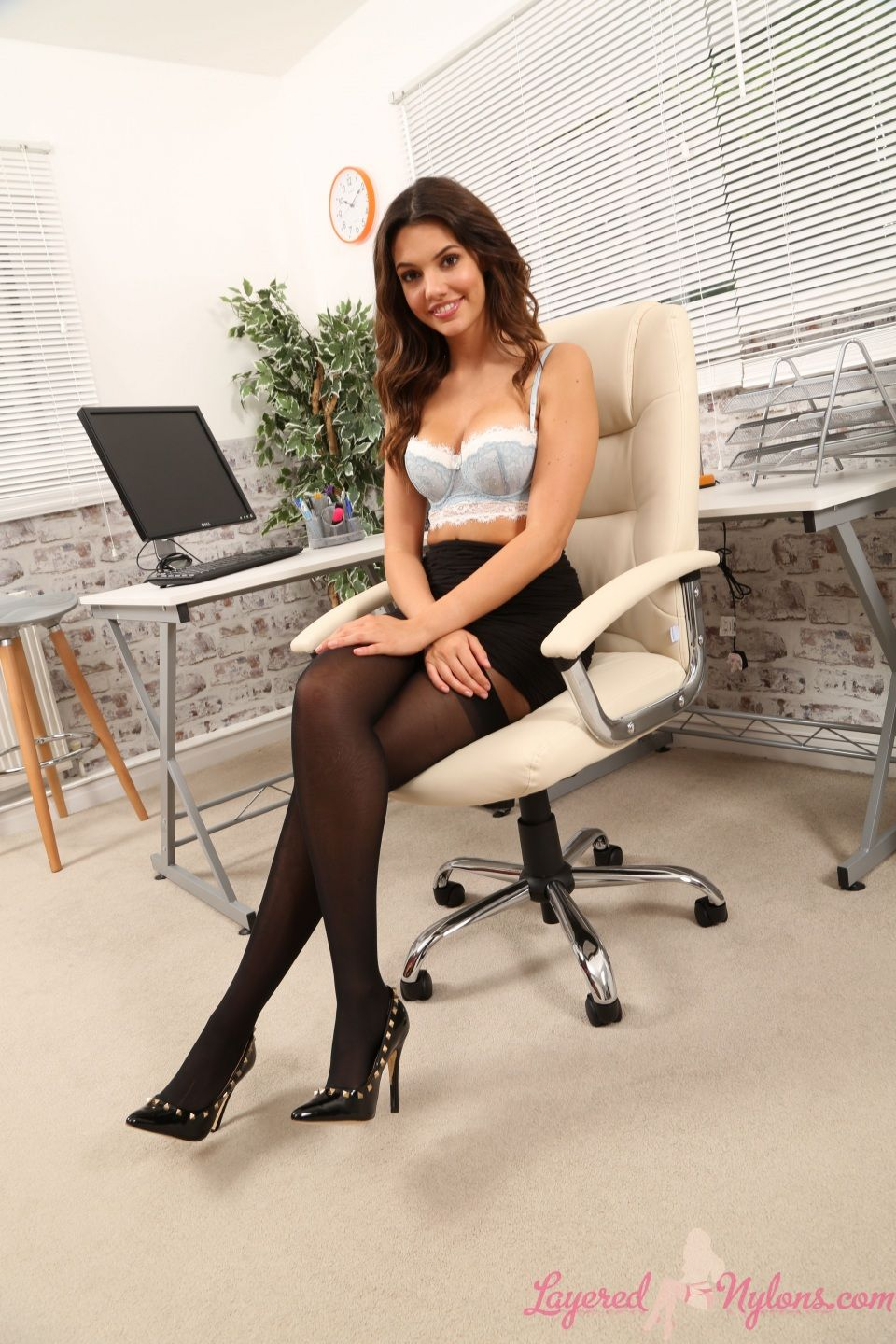 options nylon stockings sex pictures results