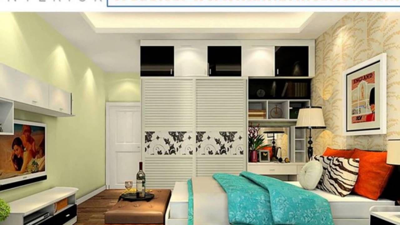 Best interior designer in kanaliinterior kanalitop inte top also kumar kumarinterior on pinterest rh