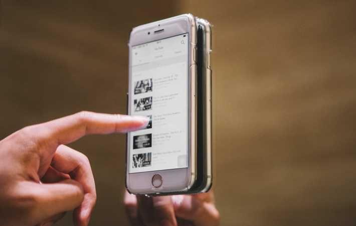 Sms in arabo manda in crash l'iPhone, nuovo bug?  #follower #daynews - http://www.keyforweb.it/sms-in-arabo-manda-in-crash-liphone-nuovo-bug/