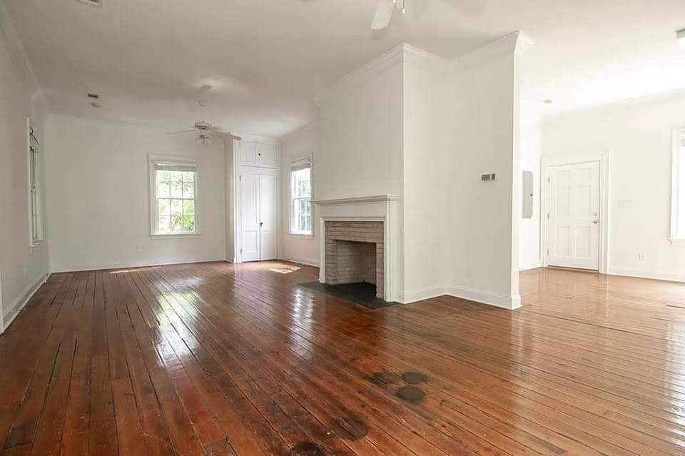 1890 fixer upper for sale in augusta captivating