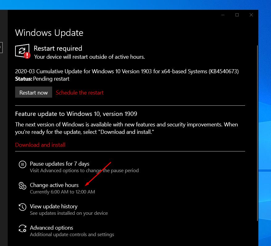 f9303ff9fa9df653a143eb22ddf7af44 - How To Enable Vpn On Windows 10