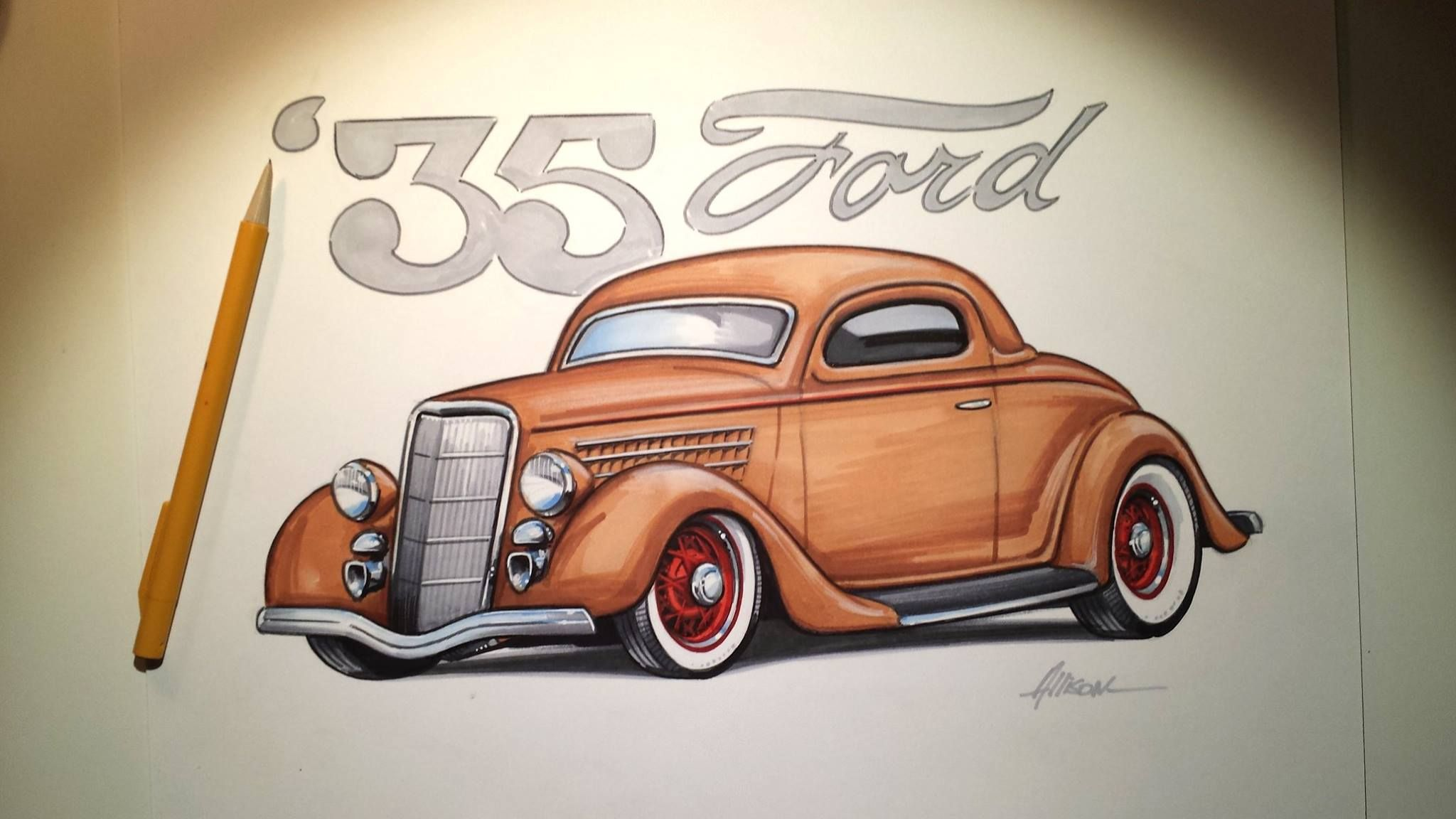 f93047f37fa5b0b0c21c3230b15fb7a6 Interesting Info About Cartoon Car Engine with Amazing Images Cars Review