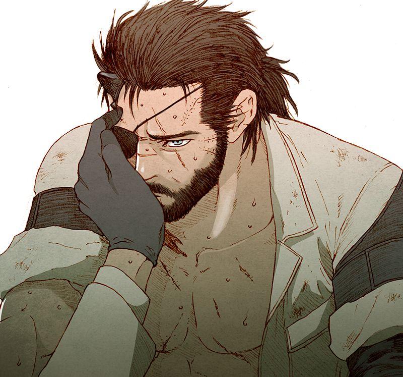 Mgsv Venom Snake Kazuhira Miller Snake Metal Gear Metal Gear Series Metal Gear Solid チャンネル登録をして頂くと次回投稿時や新作動画のチェックがし易くなるかと思いますので是非チャンネル登録よろしくお願いします。 【チャンネル登録はこちら】 【twitterはこちら】 видео 【mgs5】mgsv:tpp 【カズヒラ・ミラーのハンバーガー 】kazuhira miller's hamburger / ファン. mgsv venom snake kazuhira miller