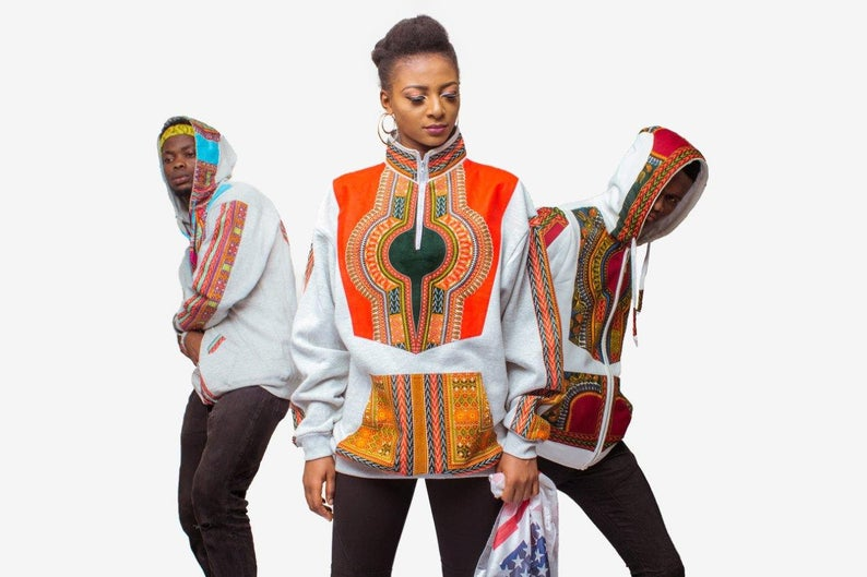 Dashiki Bomber Jacket, Angelina Bomber Jacket, African Print jacket, Gift For Her, Dashiki Jacket, Gift Ideas, African Bomber Jacket #africanprintdresses
