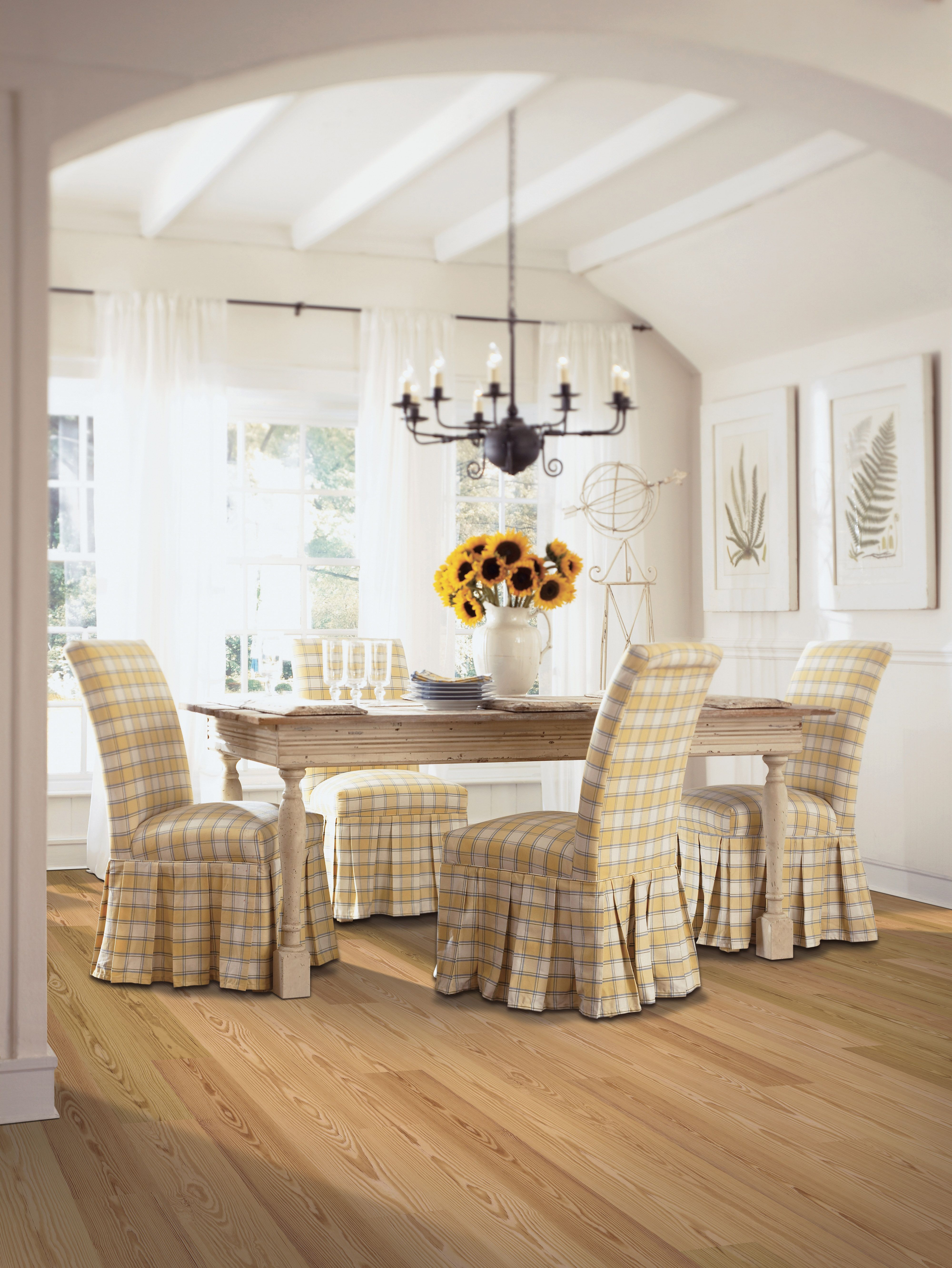 Home Improvement & Flooring solutions from www.AromazHome