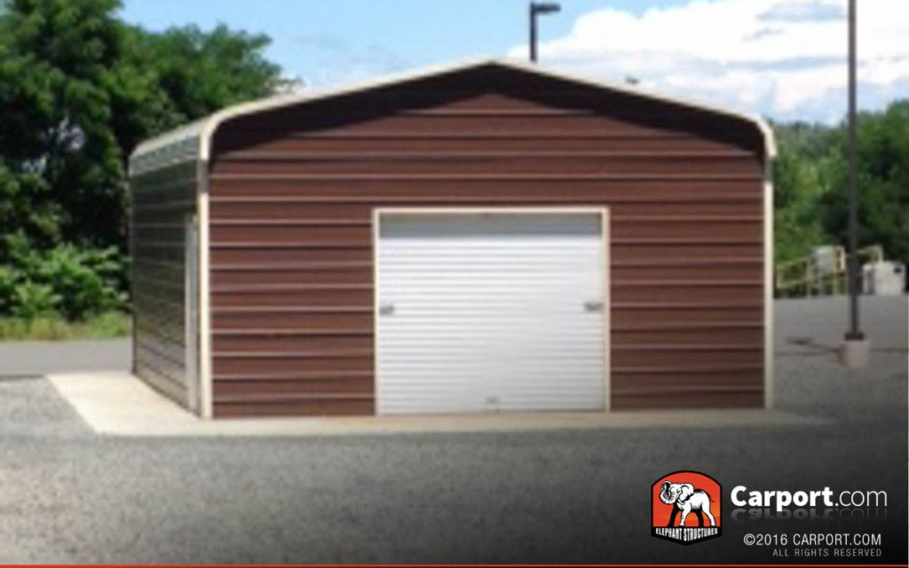 Pin On Garage Design