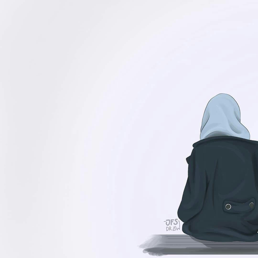 Pin Oleh Naida Putri Di My Saves Kartun Gambar Fotografi Remaja