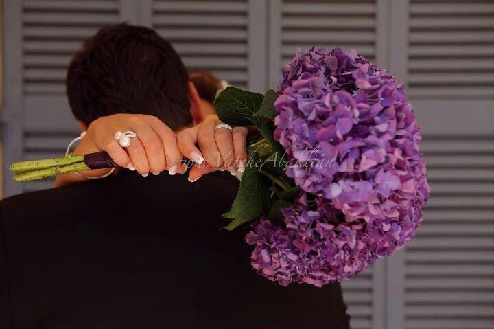 35+ Wedding gown hydrangea pruning information