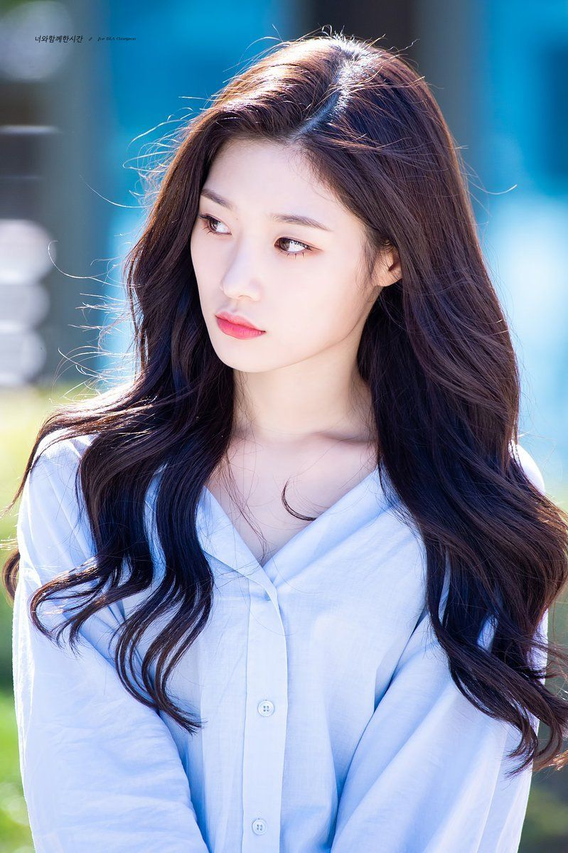 Posts Tagged Dia In 2020 Korean Beauty Girls Red Hair Kpop Girl Jung Chaeyeon