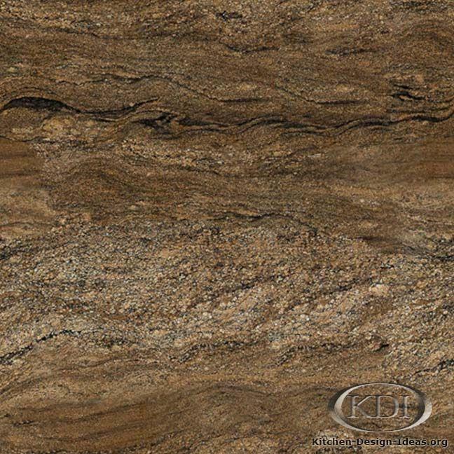 Armageddon Granite Stone : Armageddon granite kitchen design ideas