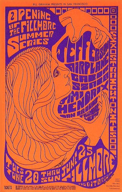 Art Artists Psychedelic Graphics Of The 1960s Part 2 Psychedelic Poster Vintage Concert Posters Psychedelic Art