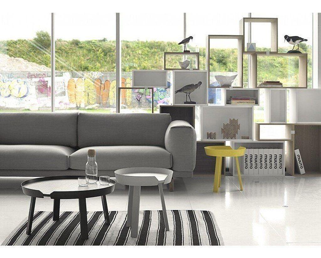 stylish scandinavian design sofa ideas furniture pinterest