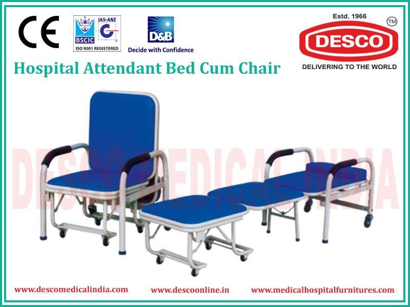 Hospital Furniture In Very Large Quantity Is Manufactured And