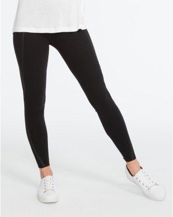 209456b863 Leggings | SPANX by Sara Blakely Spanx, Shapewear, Workout Leggings, Slim