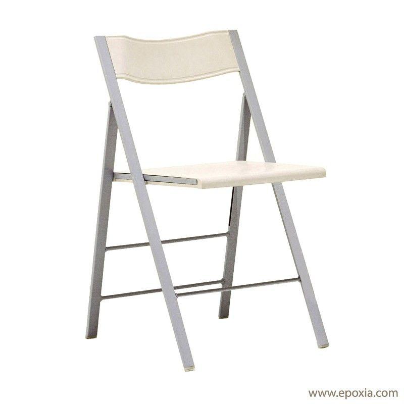 Accroche Et MuraleFauteuilsamp; Assise Argal Pliante Chaise edxoBC