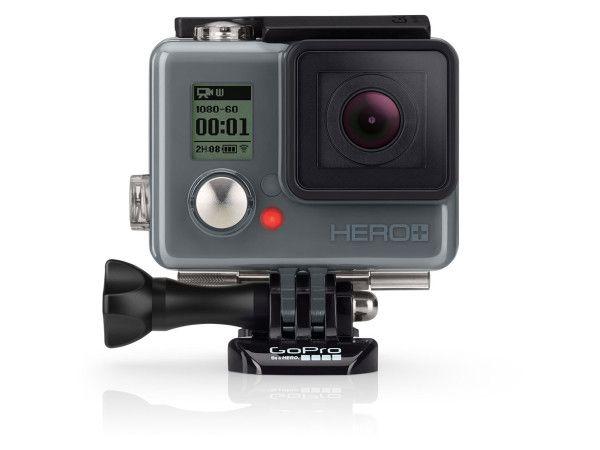 GoPro_HERO+_front