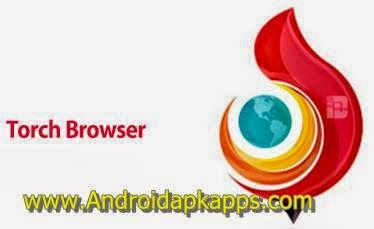 Download Torch Browser v36 0 0 8979 Offline Installer
