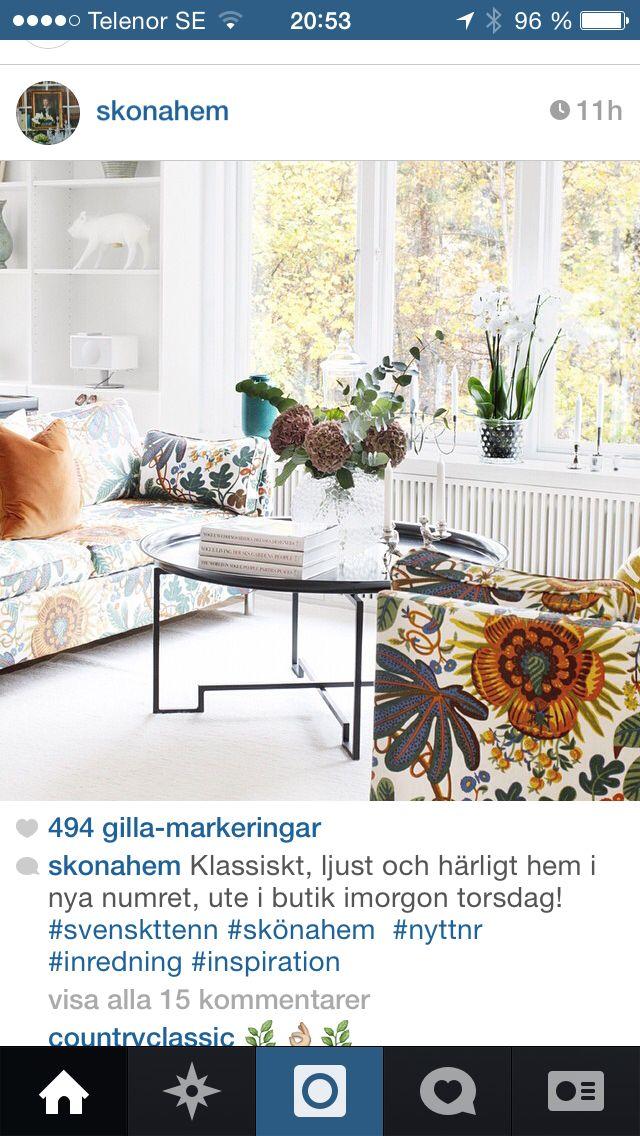 Skona hem svenskt tenn also best my polyvore finds images purses abdominal muscles rh pinterest