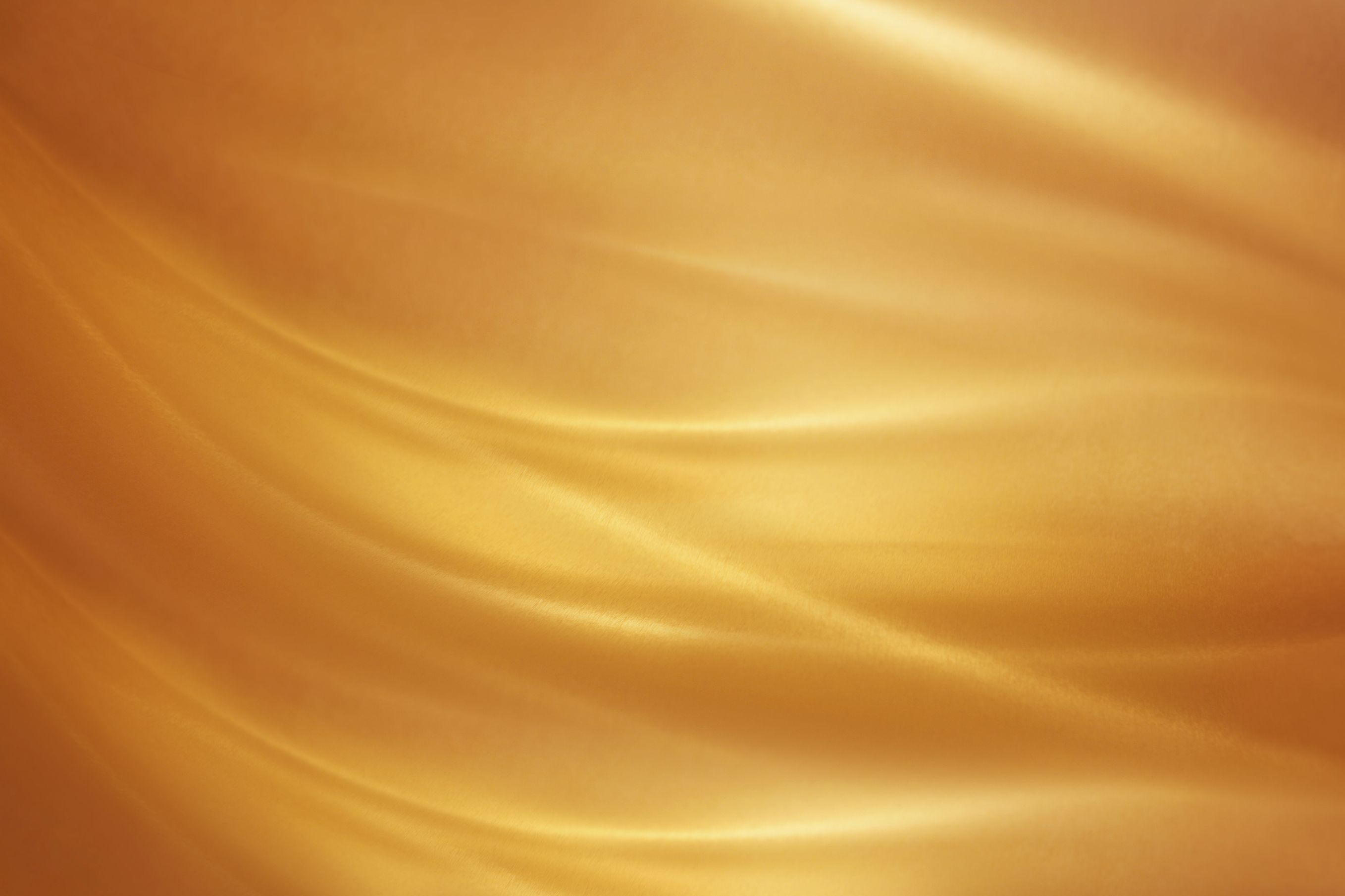 9ef926744593 net wp content uploads 2014 02 Gold satin background