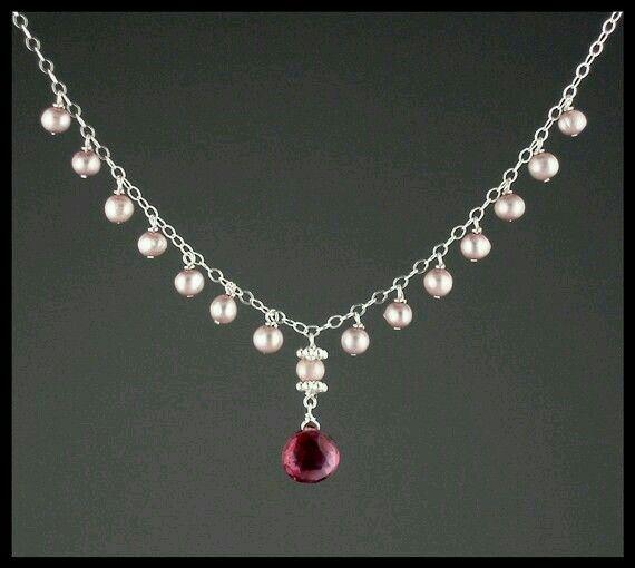 Pin by Dani on Jewelry Making Ideas   Pinterest   Beads, Jewelry ...