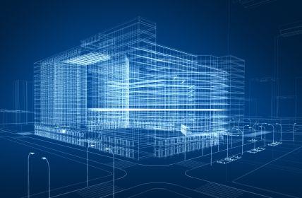 F93146b378e3480c6efea1dd5c1b390b Blueprint Istock Model Sheet Blue Print Pinterest Building On 3d Building Blueprints