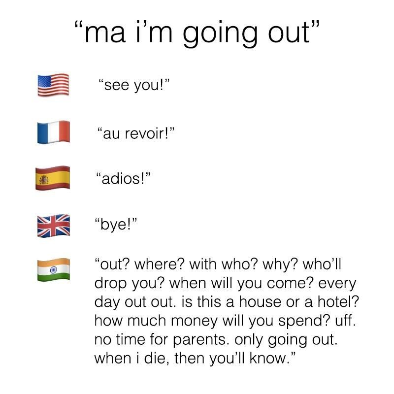 25 Hilarious Memes That You Ll Probably Wanna Send To Your Mom Jokes Quotes Very Funny Memes Fun Quotes Funny