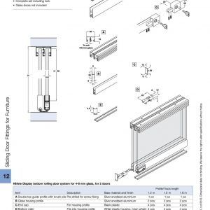 Hafele glass sliding door system httpsanromandeescalante hardware system automatically with dimensions 909 x 1258 hafele glass sliding door system houses come in various sizes planetlyrics Choice Image