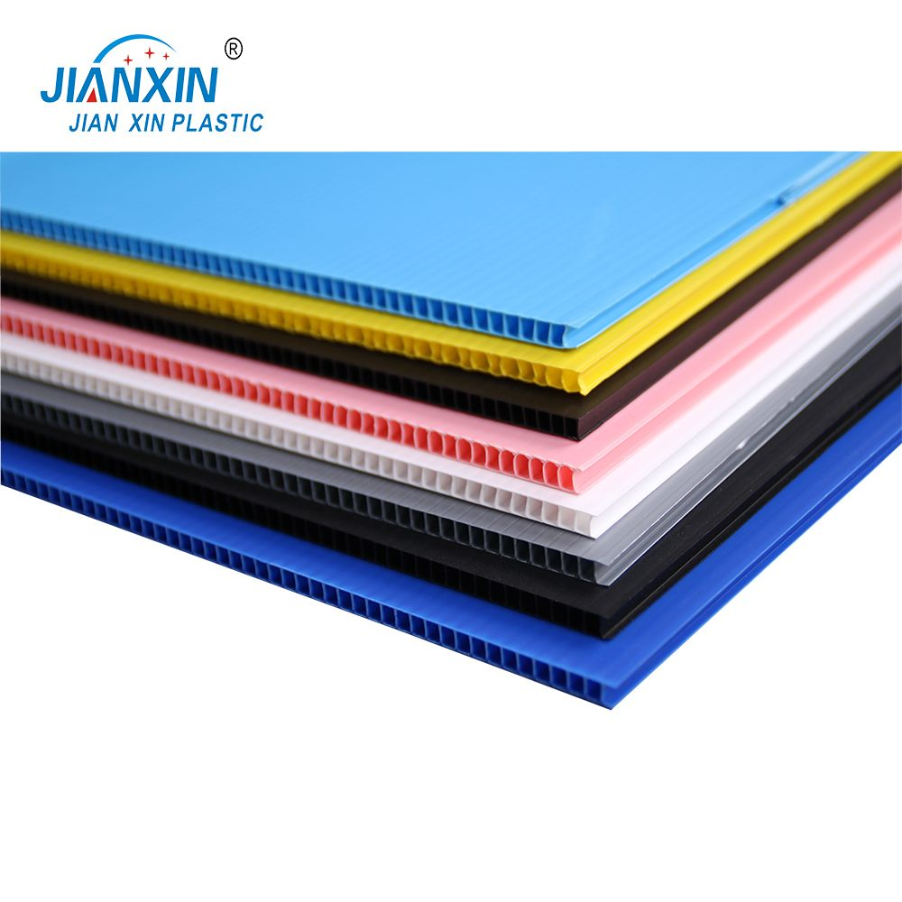 Corrugated Plastic Sheets Are Also Known As Correx Sheets Polypropylene Corrugated Sheets Coropla Corrugated Plastic Sheets Corrugated Plastic Plastic Sheets