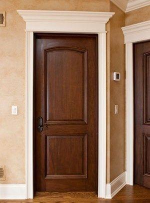 Love That Door Denenecek Projeler Pinterest Doors Door Trims