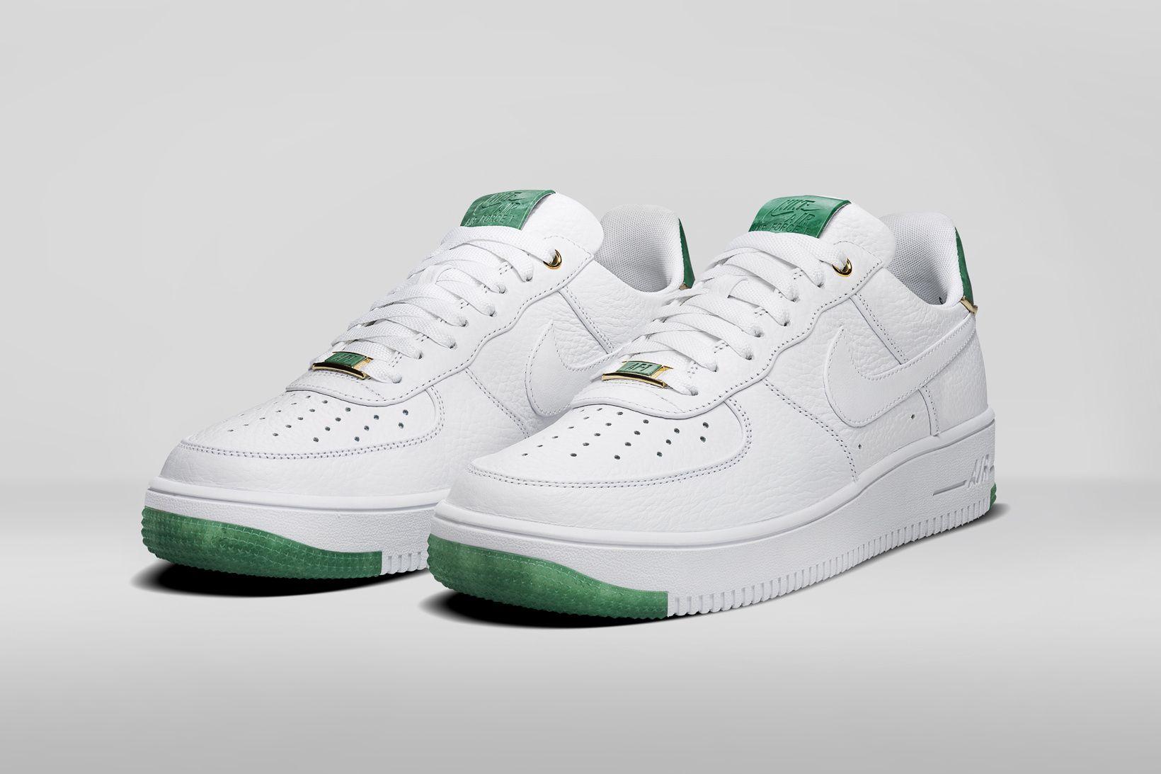 Air 1 Nai Nike The Force Ke Yg6byf7v