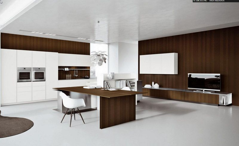 Mar / sab dalle ore 9 alle 12 e dalle 15 alle 19 · lun dalle ore 15 alle 19 · zona giorno · zona notte. Arrital Kitchens Kitchen Fittings Design Home Decor