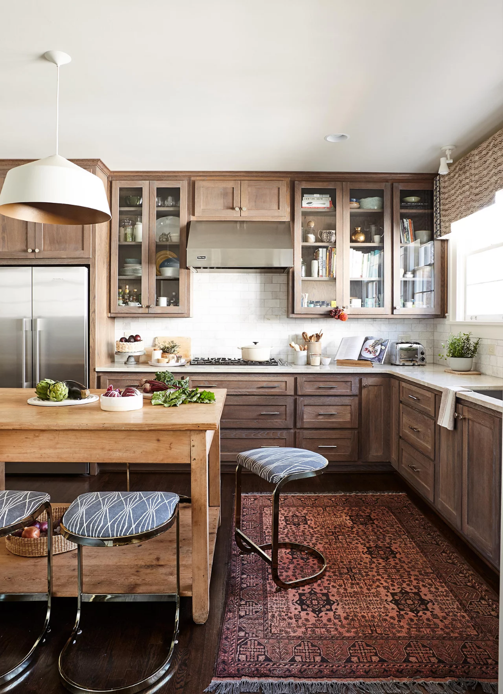22 Kitchen Cabinetry Trends You Ll Love For Years To Come In 2020 Types Of Kitchen Cabinets Contemporary Kitchen Cabinets Clean Kitchen Cabinets
