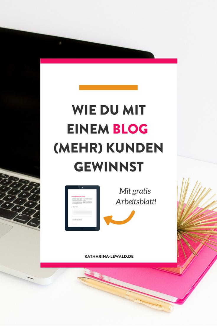 blog, bloggen, blogging, blogs, bloggen tipps, blogger, wordpress, content marketing, content strategy, content strategie, kunden gewinnen, umsatz machen, geld verdienen, kundengewinnung