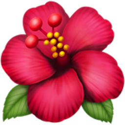 The Best Emoji Flower Names And Review Emoji Flower Flower Names Emoji