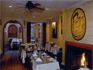 Pastis Restaurants Roswell Ga Restaurant Coupons And Savings 936 Canton St