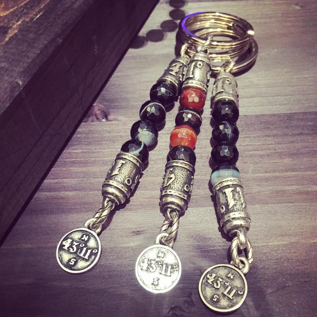 #4311accessori #handmad #madeinitaly #fashion #style #man #woman #tagfortag www.4311.it
