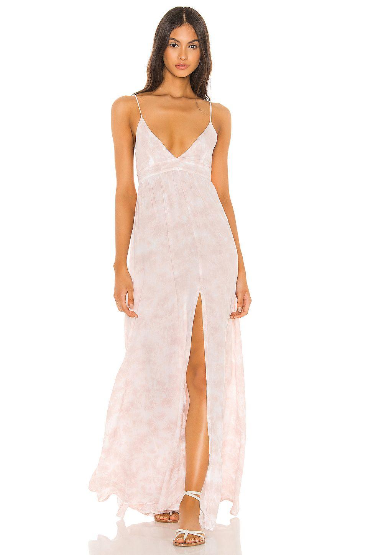 Tiare Hawaii Day Dream Dress