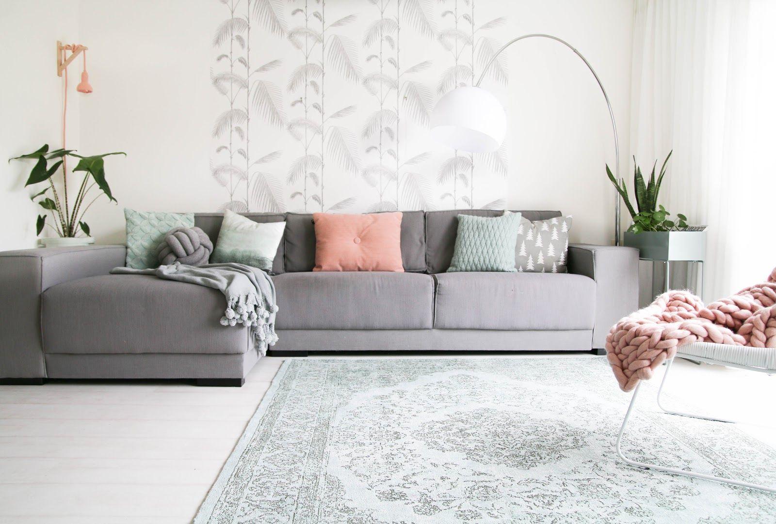 Scandinavisch Pastel Interieur : Over interieur en fotografie scandinavisch wonen future